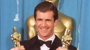 Skruszony Mel Gibson