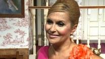 Skrzynecka broni Liszowskiej: Dzieje jej się wielka krzywda