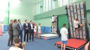SKS-y znów staną się wielką siłą polskiego sportu? Wideo
