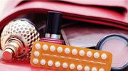 Skuteczna antykoncepcja na urlopie