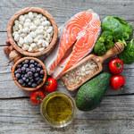 Skuteczna dieta oparta na genach