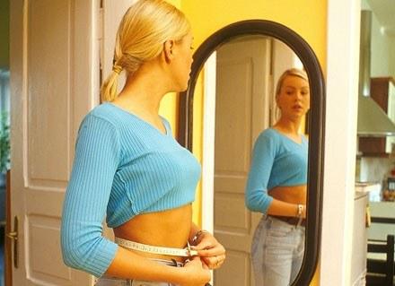 Skuteczną dietę chronimy w pamięci jak PIN do bankomatu /ThetaXstock