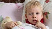 Skuteczne kuracje na przeziębienie