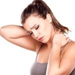 Skuteczne lekarstwo na bóle kręgosłupa