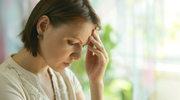 Skuteczne metody walki z migreną i bólami głowy