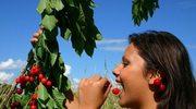 Skuteczne monodiety owocowe