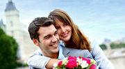 Skuteczne randki, na które nie wydasz majątku