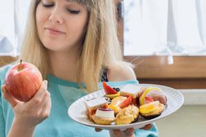 Skuteczne sposoby na obniżenie poziomu cholesterolu