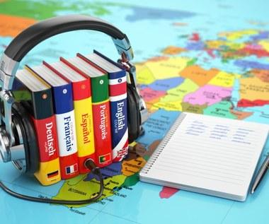 Skuteczne sposoby na szybką naukę języka obcego
