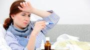Skuteczne sposoby na walkę z wirusami