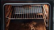 Skuteczne usuwanie osadu w kuchni