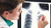 Skutecznie chroń płuca przed chorobą