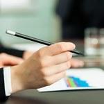 Skuteczny PR podnosi wycenę przedsiębiorstwa o 20-30 proc.