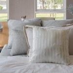 Skuteczny sposób na usunięcie kurzu i bakterii z łóżka