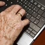Skuteczny sposób na usunięcie plam starczych ze skóry