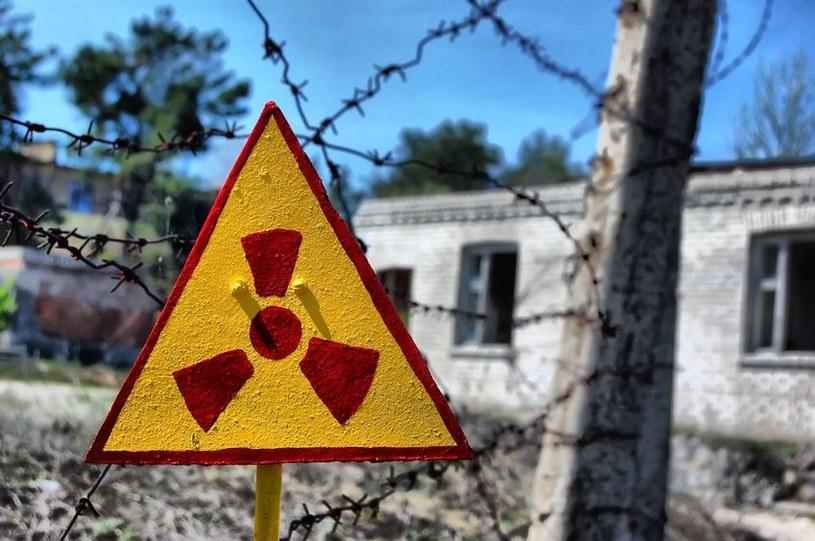 Skutki katastrofy kysztymskiej mogły być znacznie gorsze niż w przypadku Czarnobyla /123RF/PICSEL