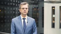 Skutki wojny handlowej między USA a Chinami niedługo odczuje też Polska