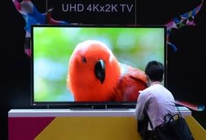 Sky, ASTRA, Sony pokażą Ultra HD na IFA