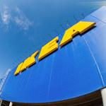 Sky News: Ikea France przed sądem za nielegalne szpiegowanie klientów i pracowników