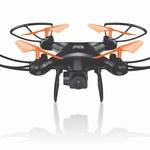 Sky Tracker i  Sky Eagle - bardzo tanie drony GoClever