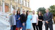 """""""Skyfall"""", czyli 23. film o Bondzie od piątku w kinach"""