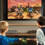 Skylanders Giants: Kolejna przygoda z zabawkami