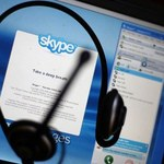 Skype: automatyczne telefony rozpowszechniają fałszywe antywirusy