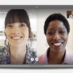 Skype usuwa wymaganą rejestrację do połączeń wideo