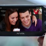 Skype wprowadza wideorozmowy na PS Vita