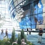 Skyscanner odkrywa przyszłość lotnisk i lotów