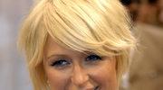 Słabe nerwy Paris Hilton