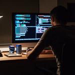 Słabe oświetlenie może zaburzać pracę naszego mózgu