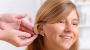 Słabiej słyszysz? To da się leczyć