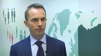 Słabnie odporność polskich firm na zewnętrzny kryzys