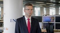 Słabsza konsumpcja i wzrost inwestycji – prognozy dla polskiej gospodarki