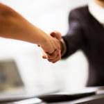 Słaby uścisk dłoni? To może być symptom poważnej choroby