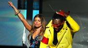 Słaby wynik Black Eyed Peas
