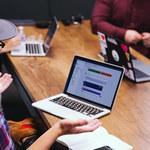 Slack pozwala na połączenia z Microsoft Teams
