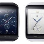 Śladami Apple, czyli kolejny zegarek Samsunga z NFC i systemem płatności