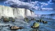 Śladami Jezuitów. Pogranicze Argentyny, Brazylii i Paragwaju