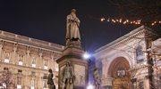 Śladami Leonarda da Vinci w Mediolanie