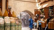 Śladami marokańskich Żydów
