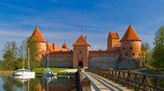 Śladem dawnych stolic litewskich - okolice Wilna