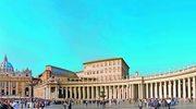 Śladem papieskich bazylik