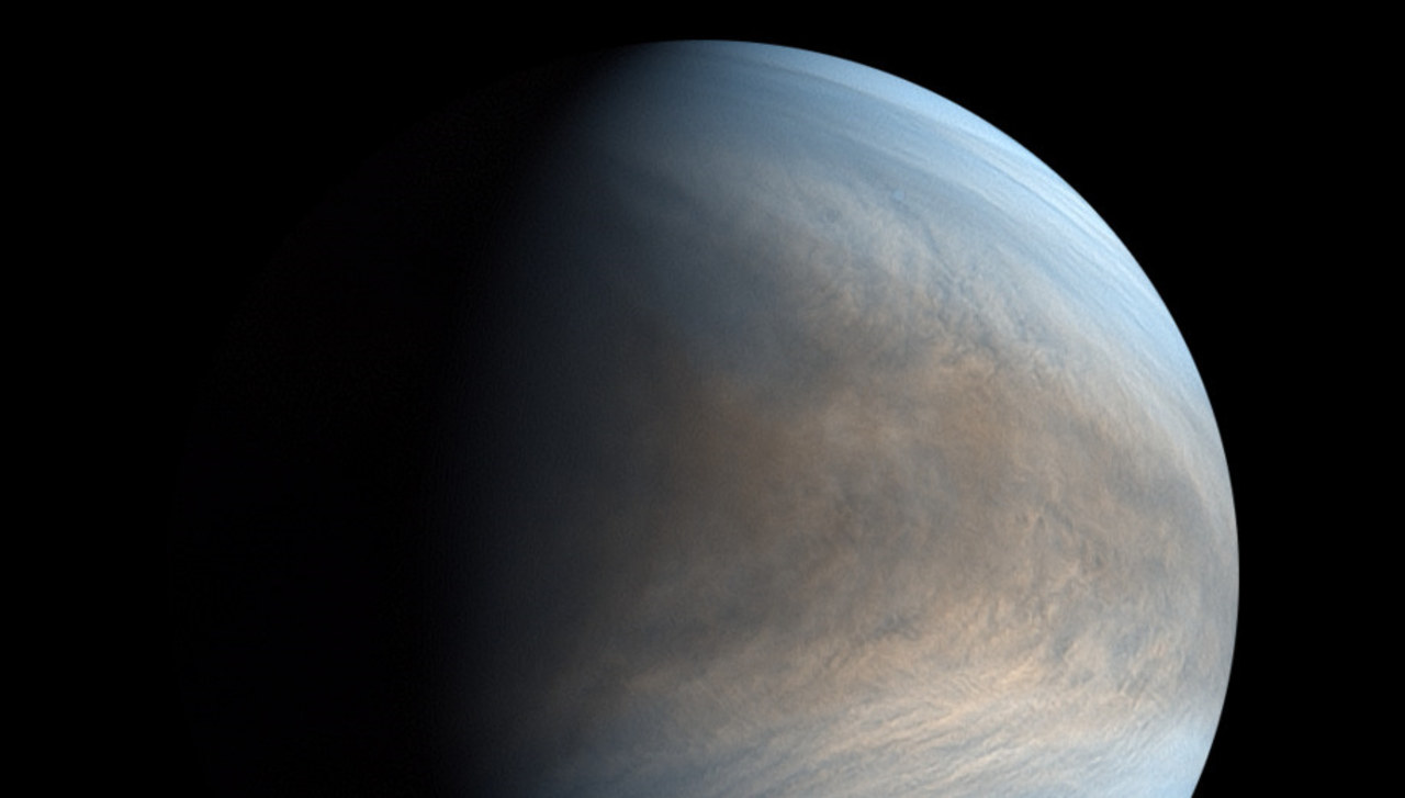 Ślady życia na Wenus? To może być przełomowe odkrycie