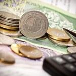Slalom między filarami. W jaki sposób likwidacja OFE wpłynie na wysokość emerytury?