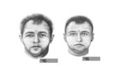 Śląsk: Napastował nieletnią. Policja publikuje portret pamięciowy