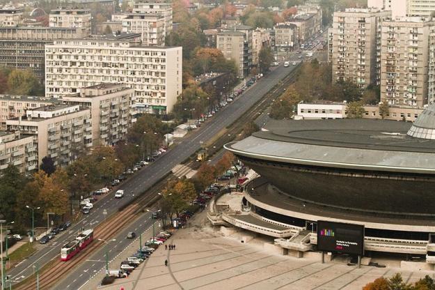 Śląsk ponownie był najlepszy w walce z kryzysem. Fot. MARCIN TOMALKA /Agencja SE/East News