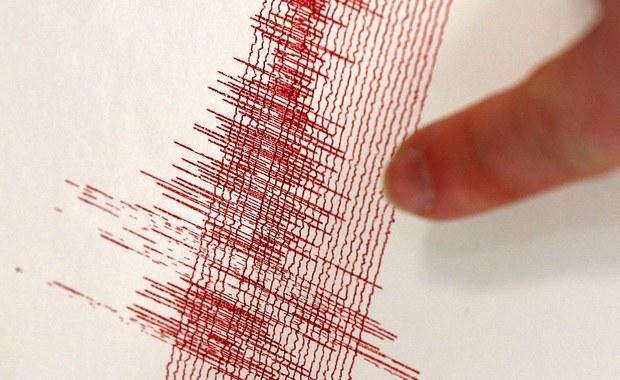 Śląsk: Silny wstrząs. Odczuli go mieszkańcy kilku miast
