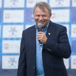 Śląsk Wrocław. Tadeusz Pawłowski odchodzi z klubu